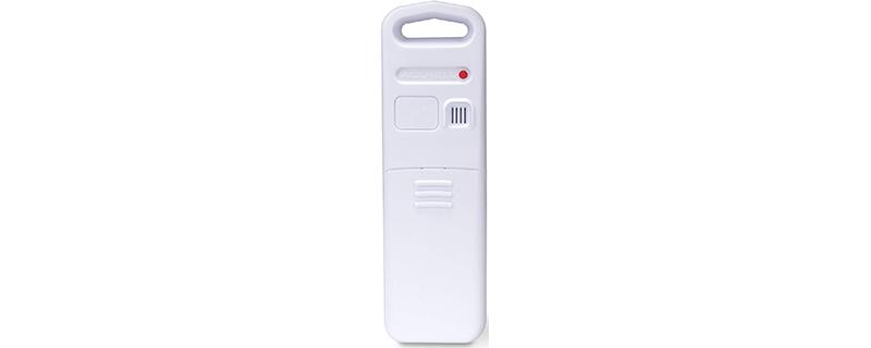 AcuRite 06002M Temperature Sensor