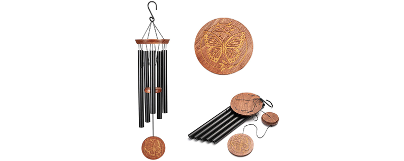Famiry Wind Chime